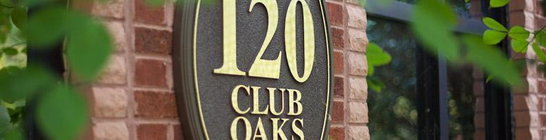 120_cluboaks