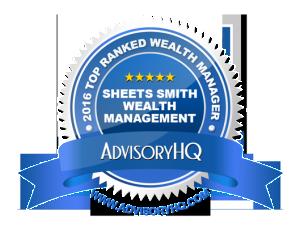 logo_AdvHQ